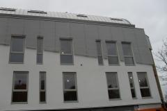 Dartford YMCA