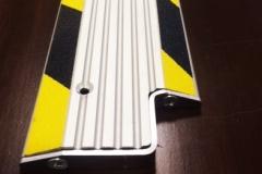 VLU Threshold Strip