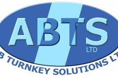 abts logo 1