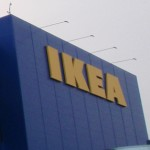 IKEA (Southampton)